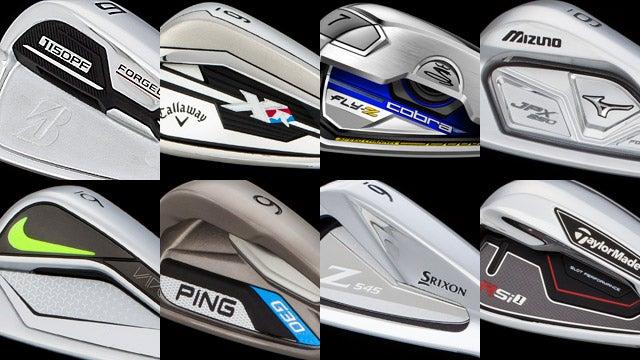 ztout-GI-Irons-2015.jpg
