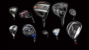 10-new-fairway-woods-lead_960.jpg