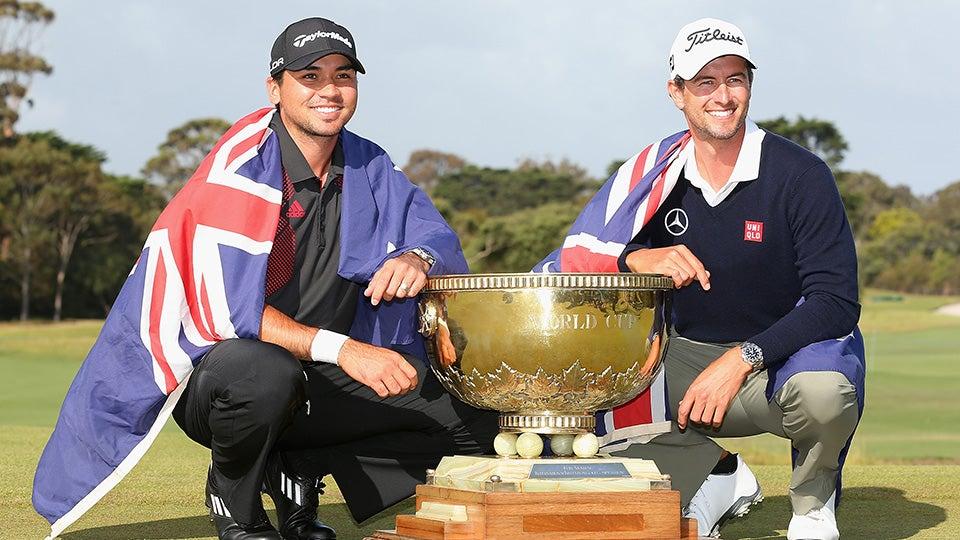 2013 World Cup of Golf.jpg