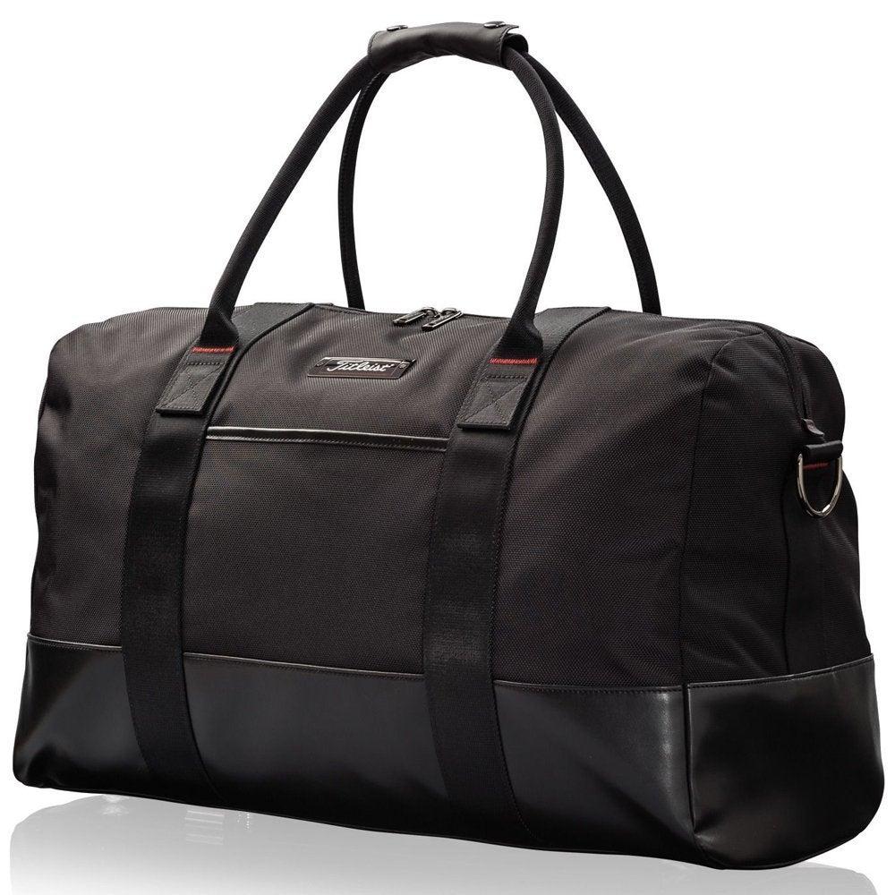 Titleist Professional Cabin Bag, $199
