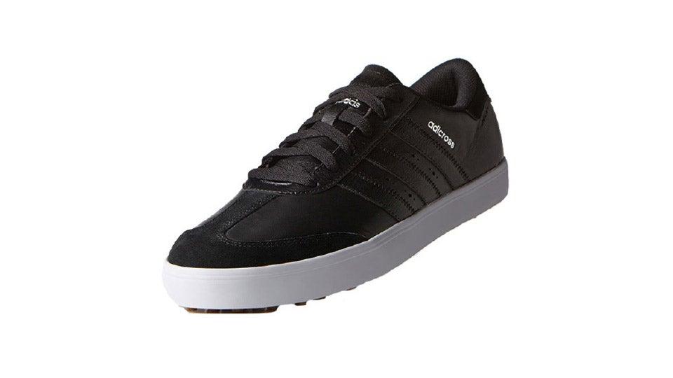 Adidas Adicross V, $80