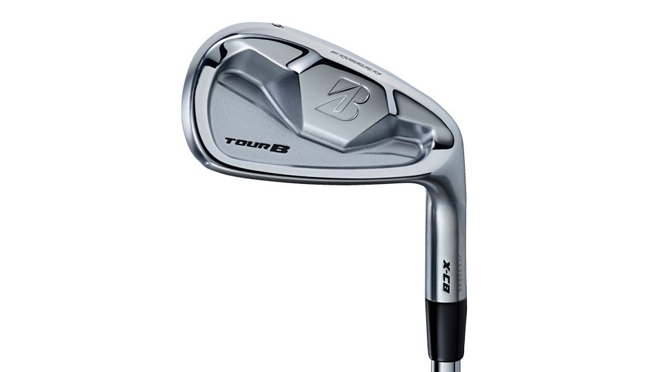 New Golf Clubs 2017: New Drivers, Irons, Putters