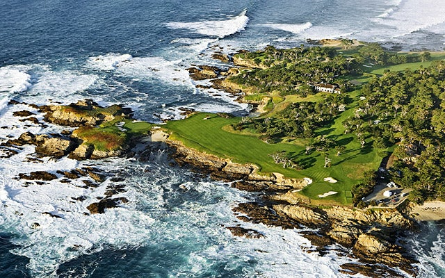 California-Cypress-Point-Mike-Ehrmann_0.jpg