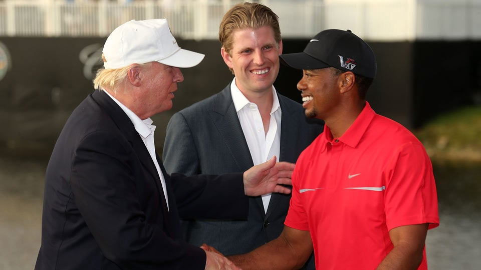 Donald-Trump-Tiger-Woods.jpg