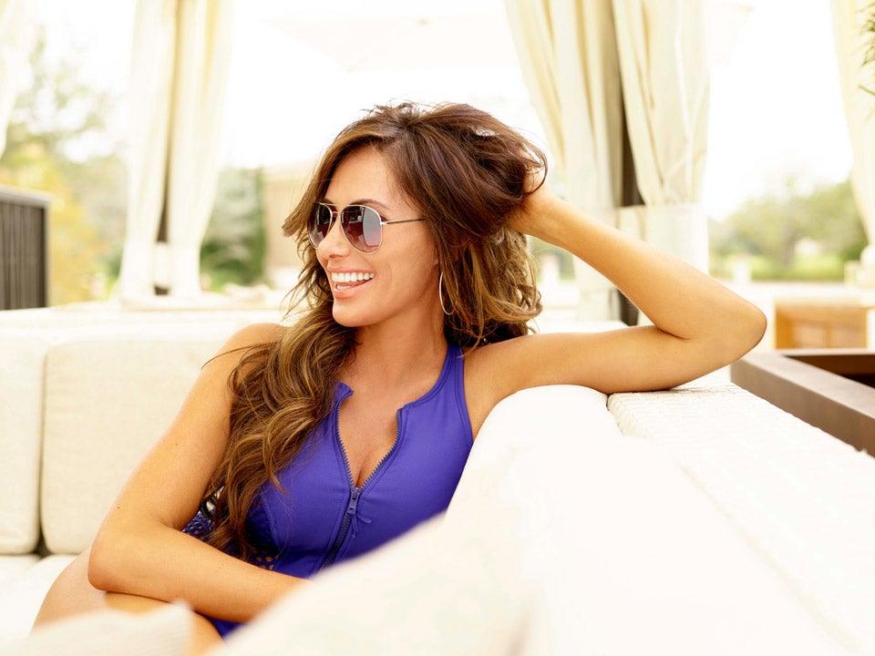 Holly-Sonders-Most-Beautiful-Women-Golf-2.jpg