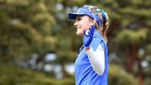 Lexi Thompson Salonpas.jpg