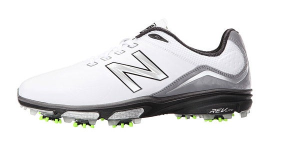 New Balance NBG3001, $160