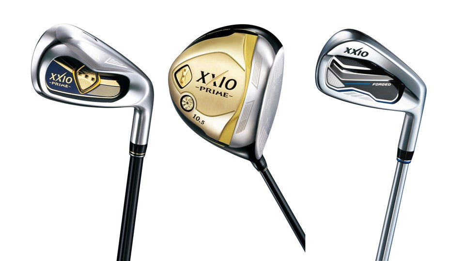 New-XXIO-Golf-Clubs.jpg