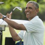 Obama 3.jpg