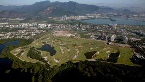 Olympic-Golf-Course1_0.jpg