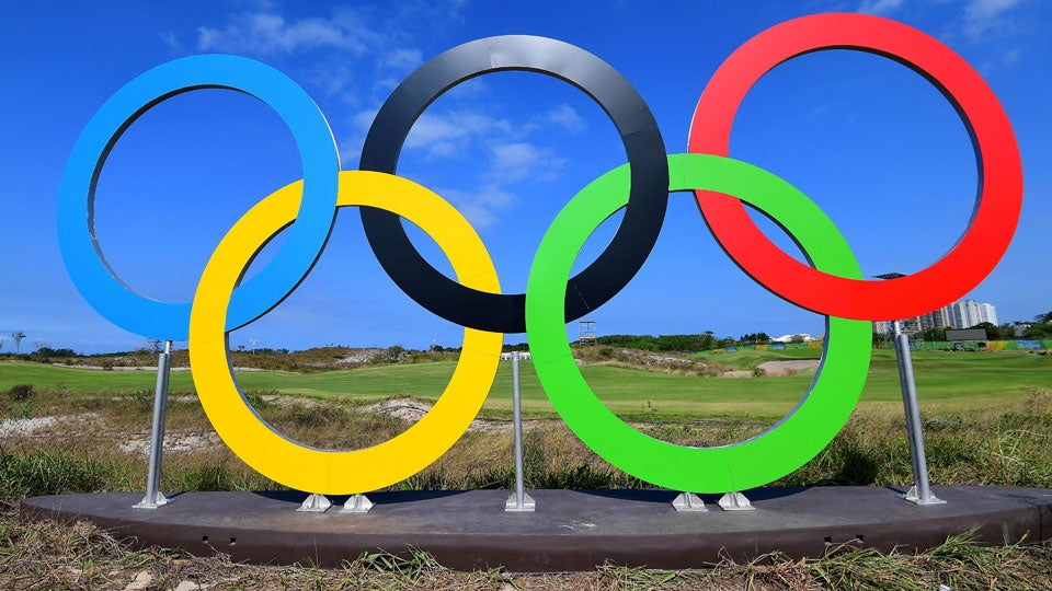 Olympic-Rings.jpg
