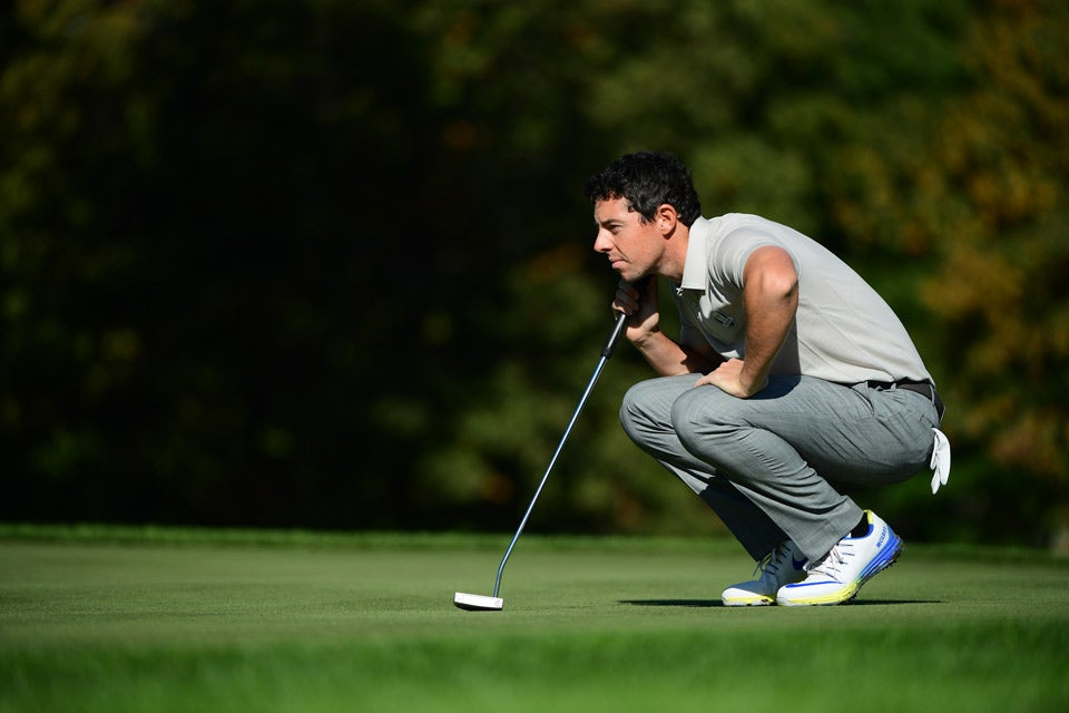Rory-McIlroy-Ryder-Cup-Saturday-Robert-Beck-2_0.jpg