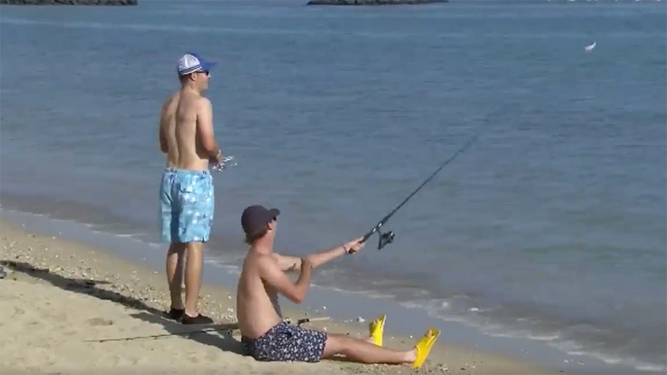 Smylie Jordan fishing.jpg