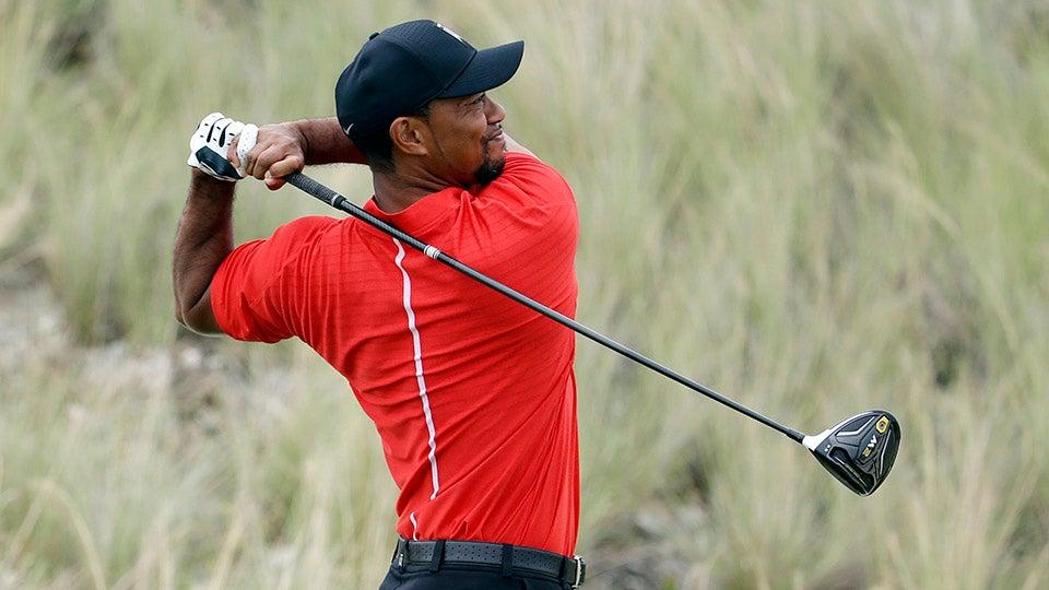 Tiger Woods, Hero World Challenge, Final Round 1.jpg