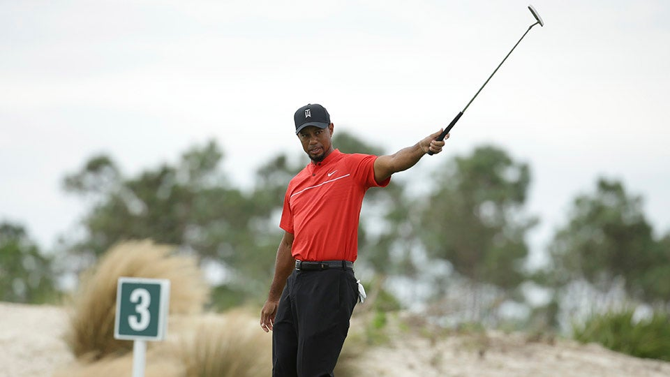 Tiger Woods, Hero World Challenge, Final Round 2_0.jpg