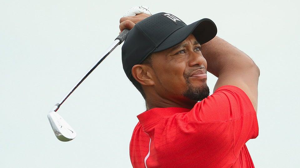 Tiger Woods, Hero World Challenge, Final Round 7_0.jpg