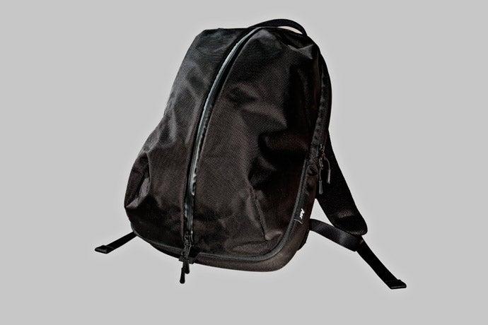 Aer Fit Pack, $120