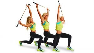 blair oneal fitness.jpg