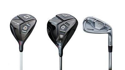 bridgetsone-tour-b-golf-clubs.jpg