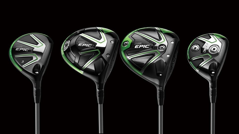 callaway-gbb-epic-drivers-fairway-woods-lead.jpg