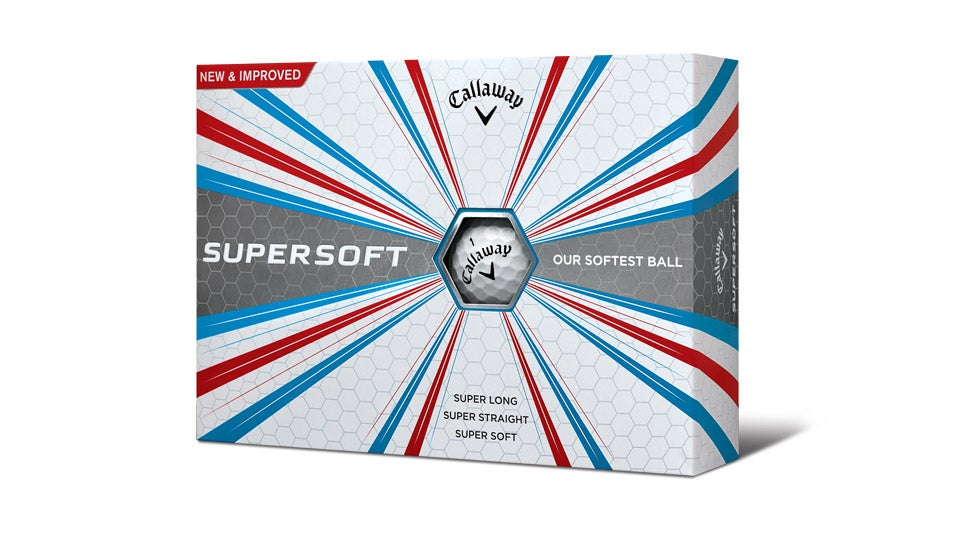 callaway-supersoft-golf-balls.jpg