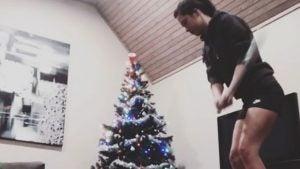 christmas trick shot.jpg