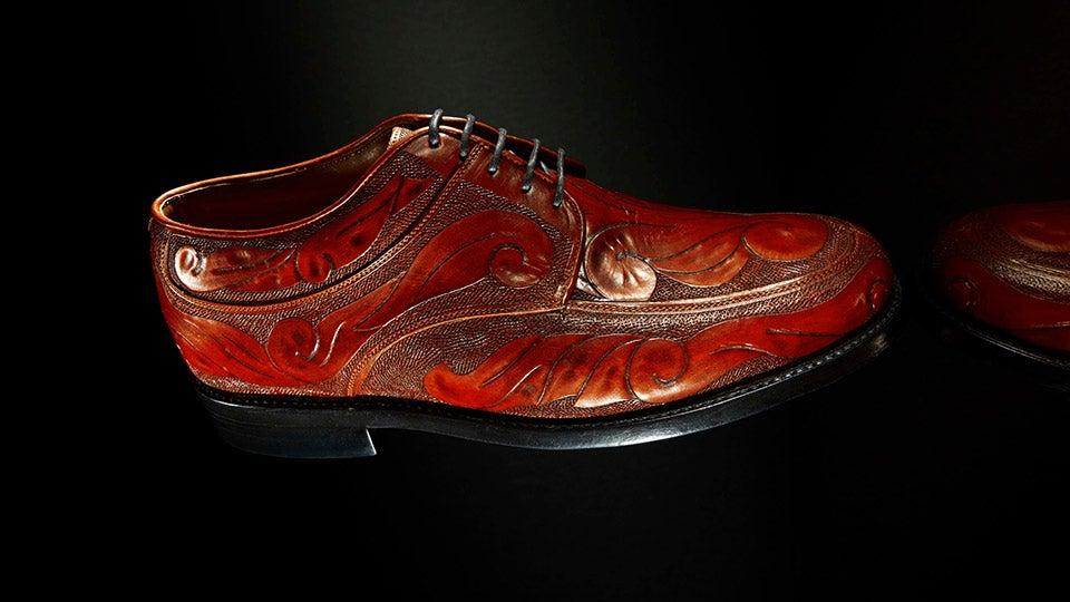 fancy-shoes.jpg