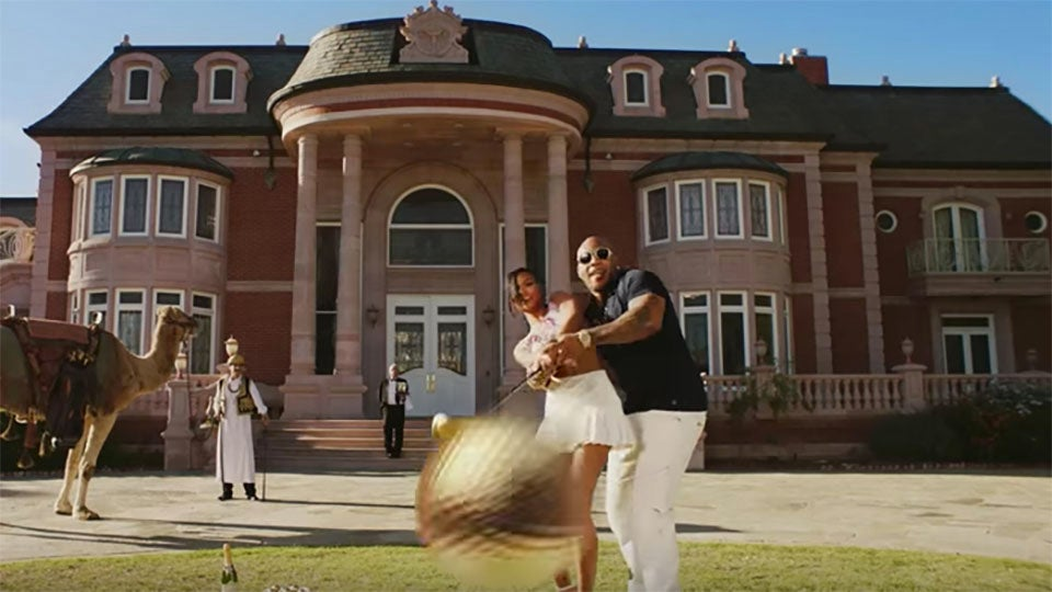 flo rida gold golf.jpg