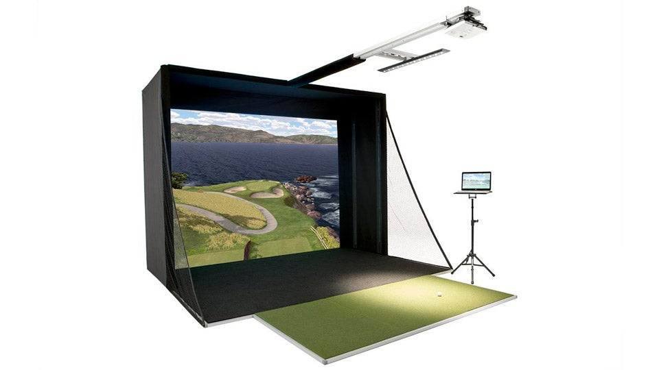 full-swing-simulator-960.jpg