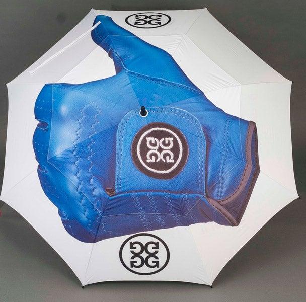 G/Fore Umbrella, $120