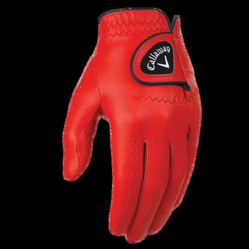 Callaway Opticolor Glove, $19.99