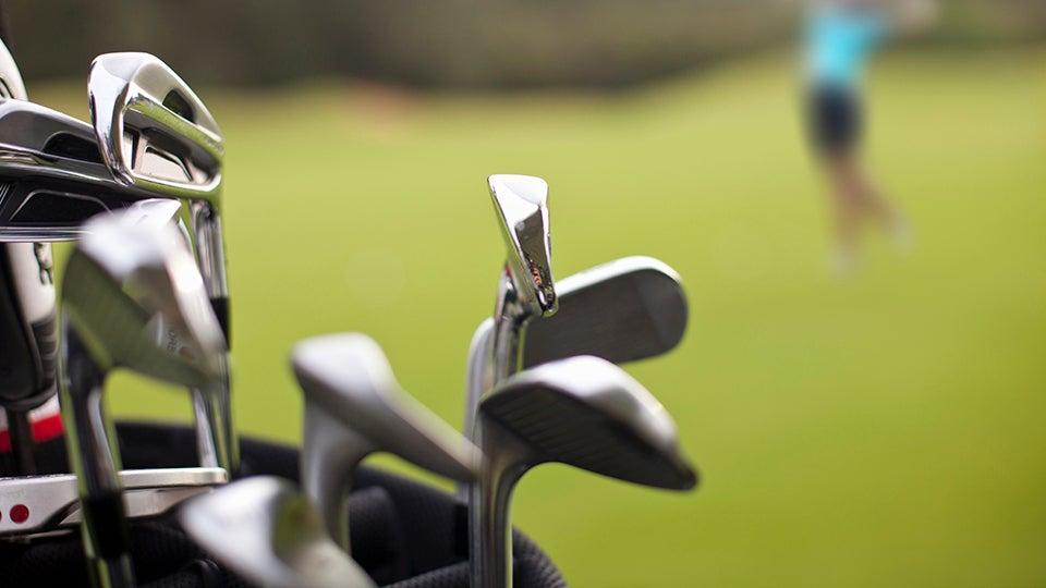 golf clubs generic.jpg