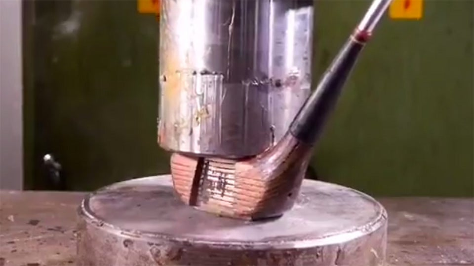 hydraulic press persimmon.jpg