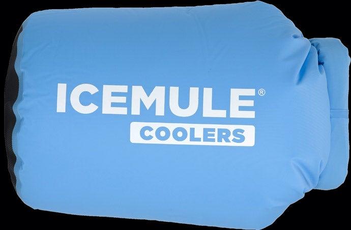 IceMule Classic Cooler, $59.95