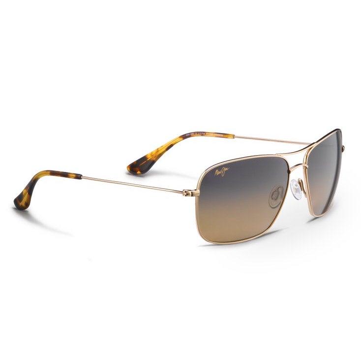 Maui Jim Wiki Wiki Sunglasses, $299
