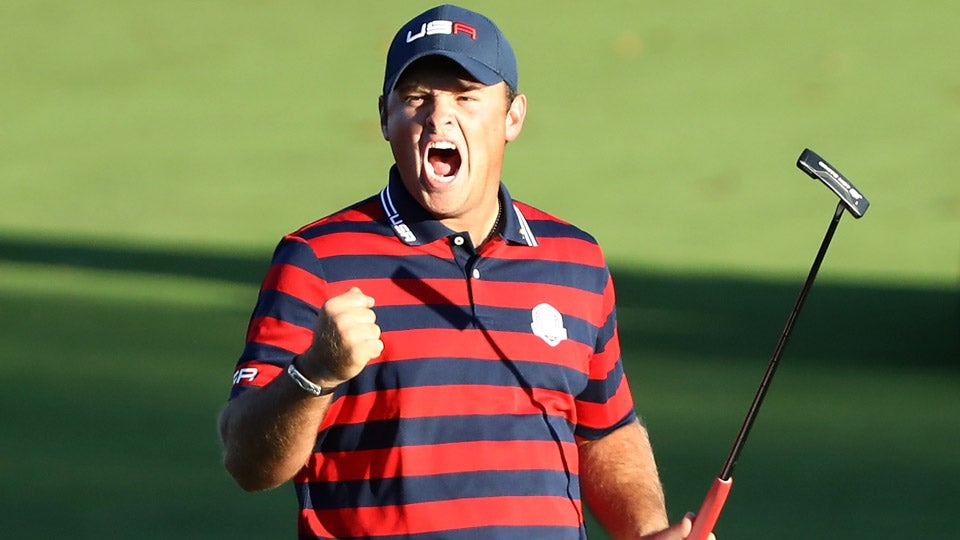 patrick-reed-ryder-cup-tee-times-sunday_0.jpg