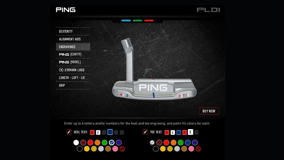ping-pld1-putter-program.jpg