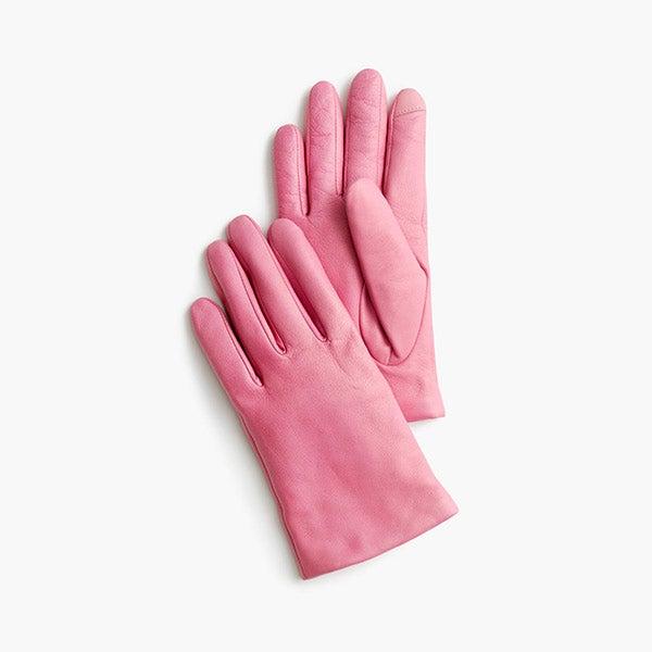 pink-jcrew-gloves.jpg