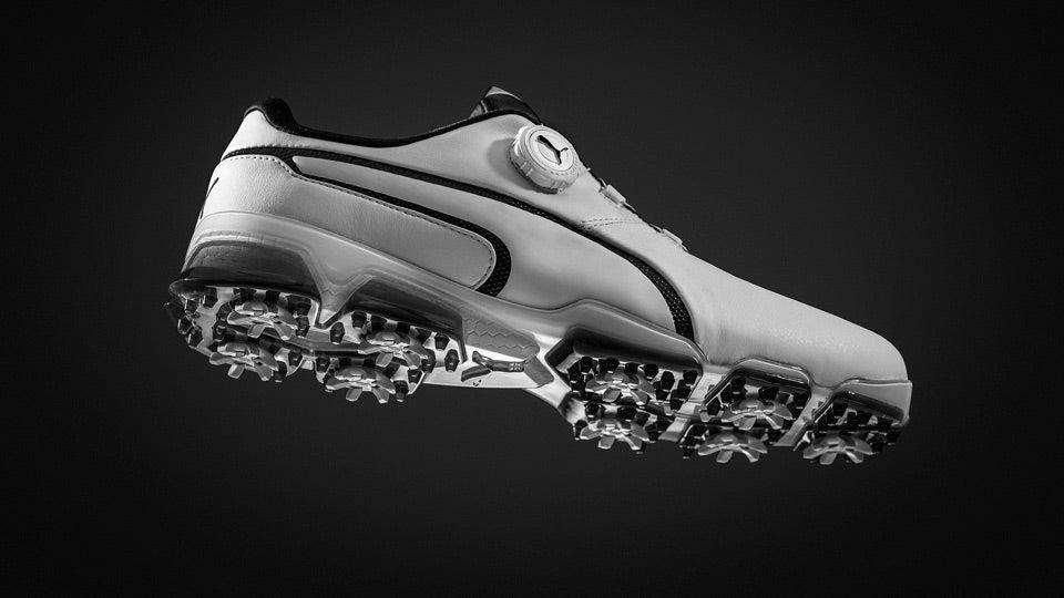 puma-ignite-disc-golf-shoe.jpg
