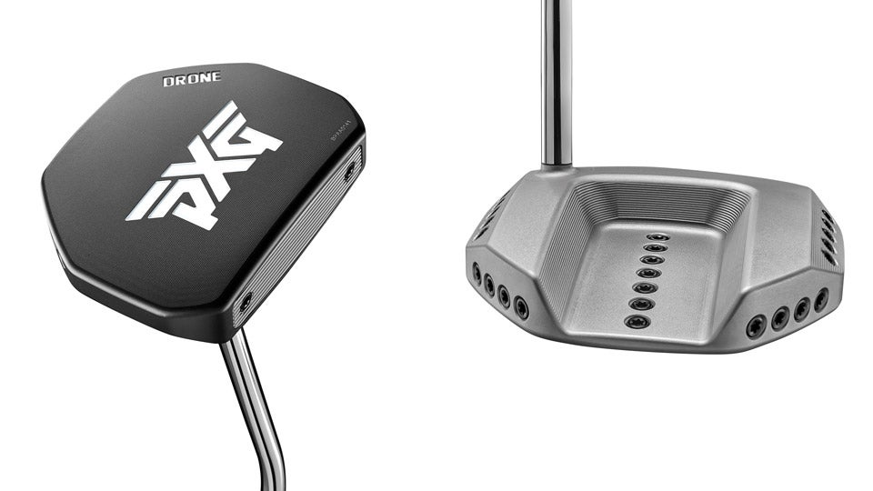 PXG Drone Putter