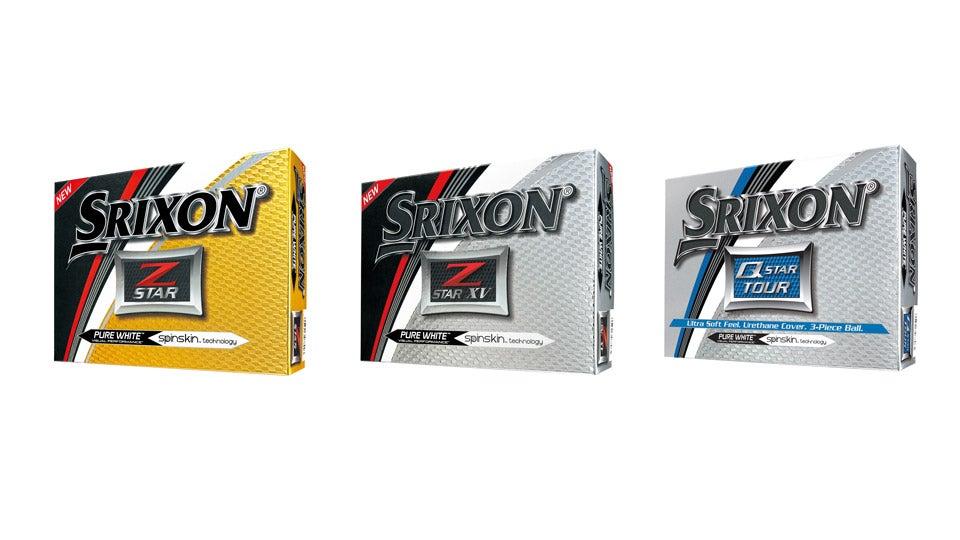 srixon-golf-balls-new.jpg