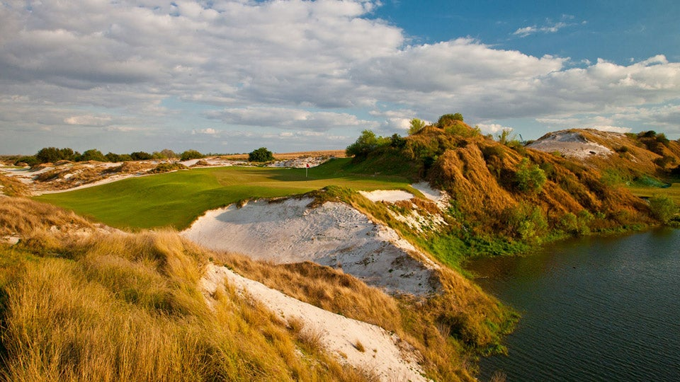 streamsong-red.jpg