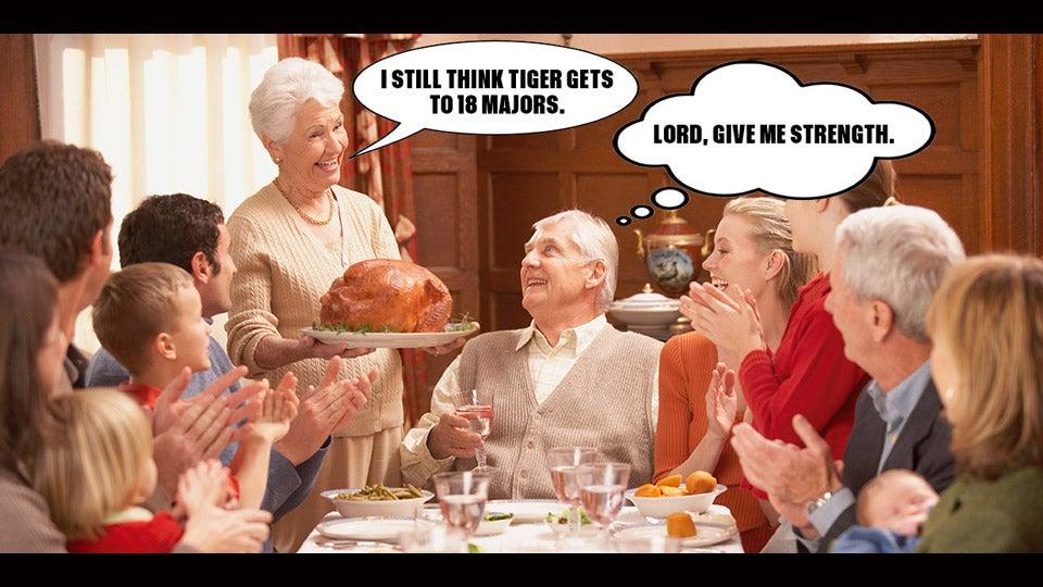 thanksgiving-dinner-golf.jpg