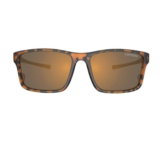 Tifosi Marzen sunglasses, $69.95