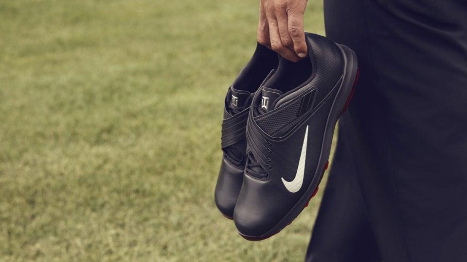 tiger shoes.jpg