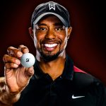 tiger-woods-bridgestone-golf-balls-2.jpg