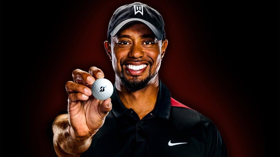 tiger-woods-bridgestone-golf-balls-2.jpg
