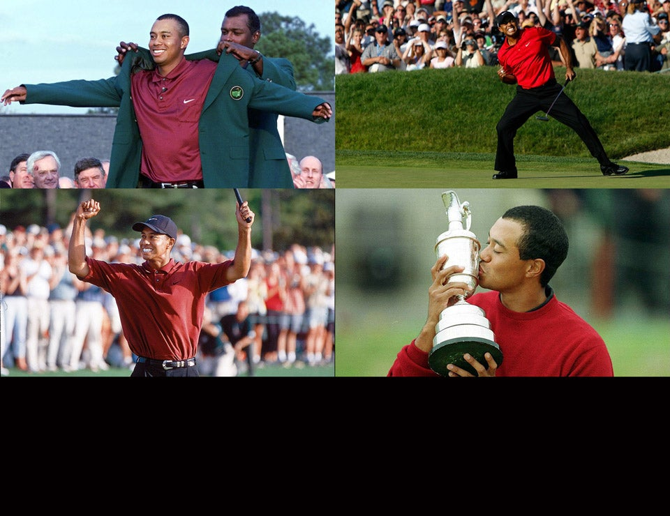 tiger-woods-majors-lead.jpg