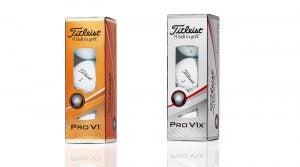 titleist-pro-v1-titleist-pro-v1x-golf-balls-2017-packaging.jpg