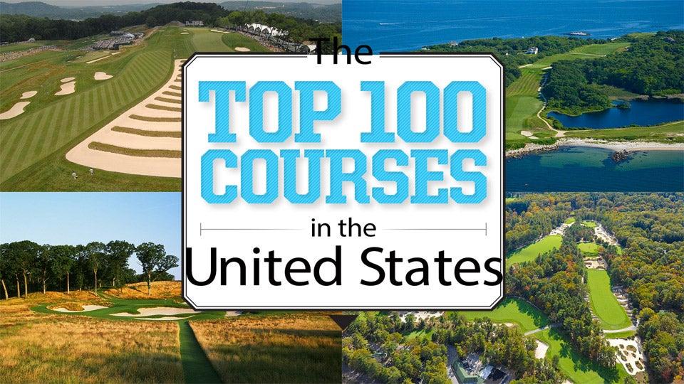 top100usfinalinarticle_960.jpg